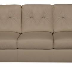 Sofa Dallas Texas Black Leather Living Room Design Sofas