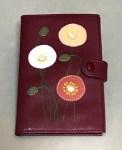 05001-03おくすり手帳ケース
