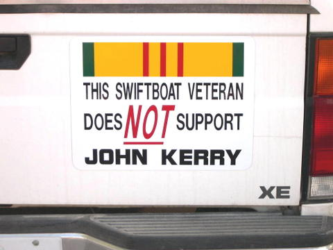Kerry_sign_3