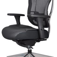 High End Office Chair Christmas Full Covers Leather On Demand Genuine