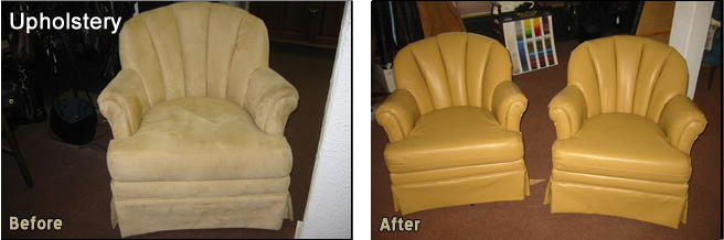 leather chair repair gaming rocking restoration company milwaukee waukesha wisconsin services wi