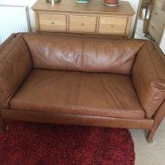Antique Leather Chair Repair Ergonomic Kota Kinabalu Finish Sofa Restoration Revive