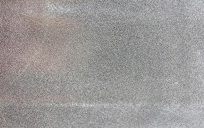 capra cracked crem