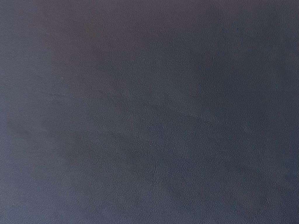tapiterie volane fina gri