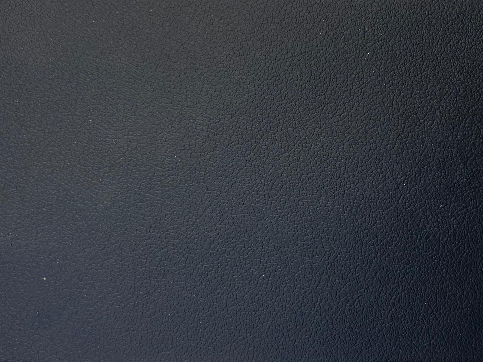 tapiterie texturata julia
