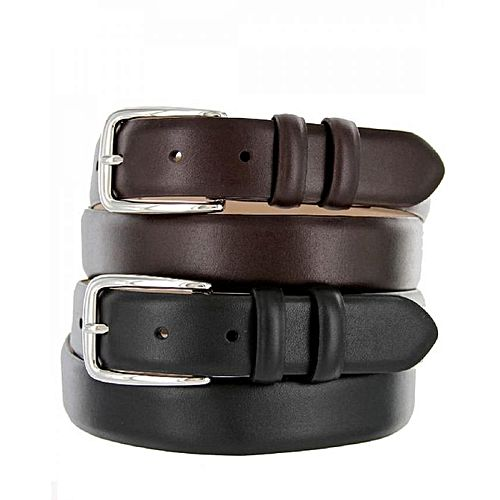 bindas-collection-pack-of-2-leather-belts-for-men-ma-290-image1