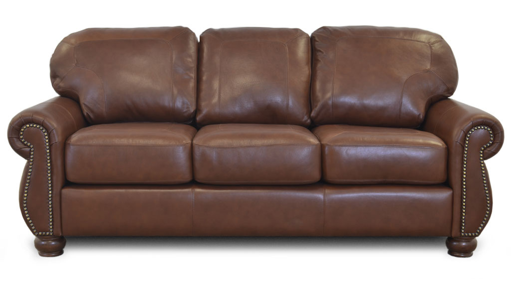 vintage leather sofa company silver grey velvet corner the