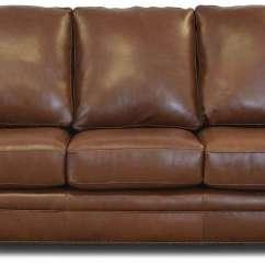 Natuzzi Group Leather Sofa Costco Rattan Corner Set Sofas Chicago American Furniture Toms ...