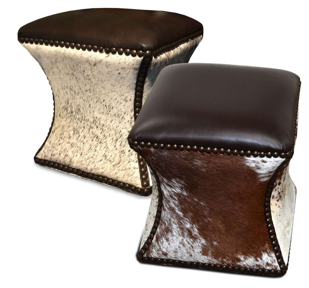 Hair On Hide Chair Safari Collection Styles The Leather Sofa Company