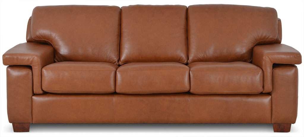 italia sofa rh cool sets capri - thesofa