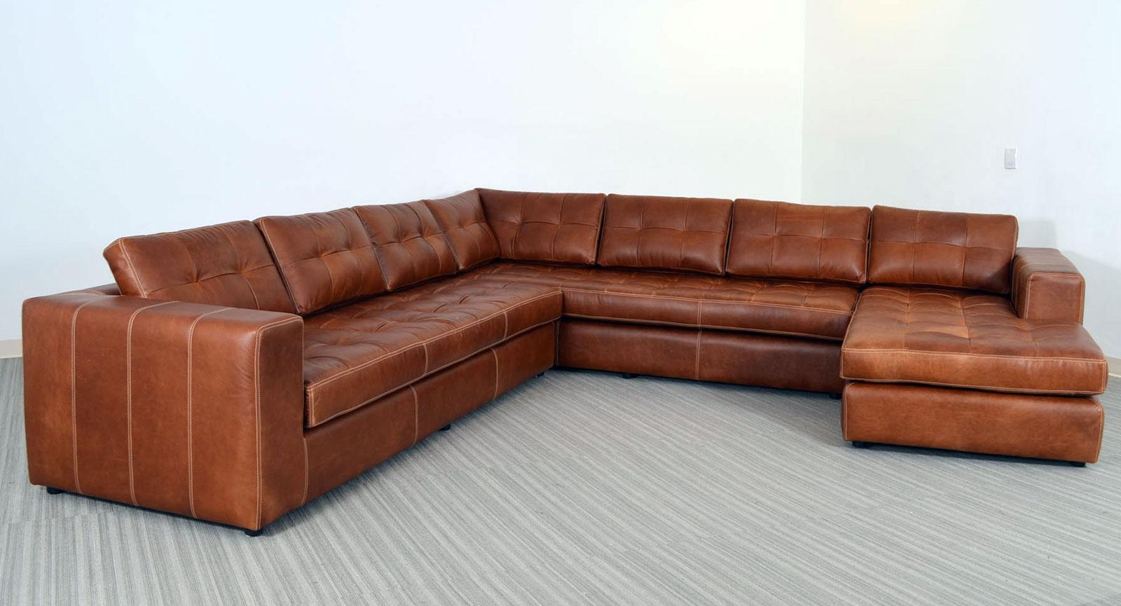 armless white leather sofa most comfortable sleepers 2018 corner 34 with saitama