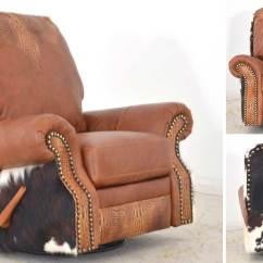 Hair On Hide Chair Hanging Egg Cheap Milano Texas Home  The Leather Sofa Company