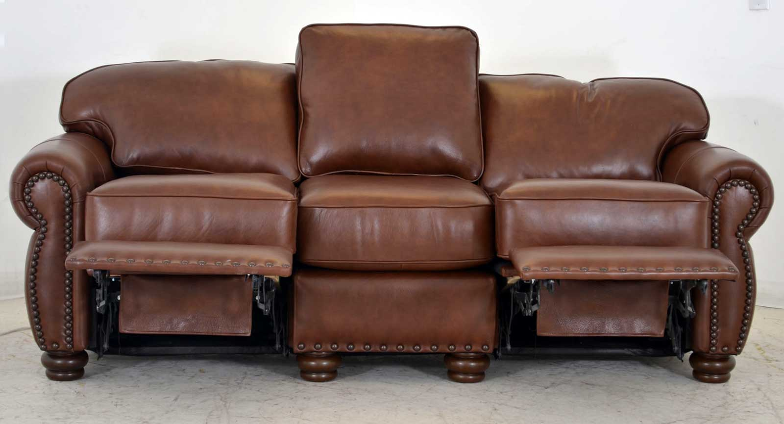 leather sofa cleaning repair company french montana texas home  the