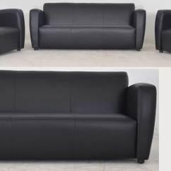 Half Moon Shaped Sofa Antique Round Lobby Henredon Living Room Il7705 K Stacy