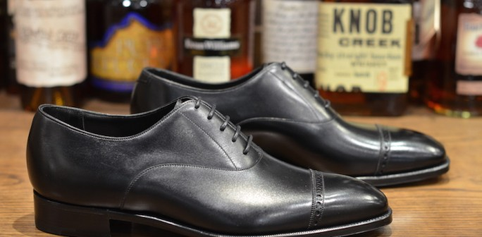 Gaziano Amp Girling Cambridge LSW Leather SoulLeather Soul