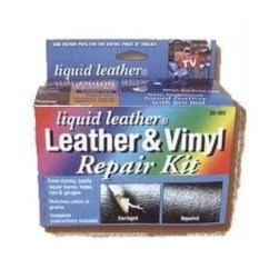 How To Repair Tear In Leather Chair Target Nursery Chairs Cuts And Burns With A Kit | Jackets, Coats, Vest ...