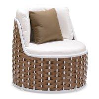Unique Outdoor Furniture / Easy Storage St. Tropez Breeze ...