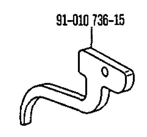 York Ycal Chiller Wiring Diagram
