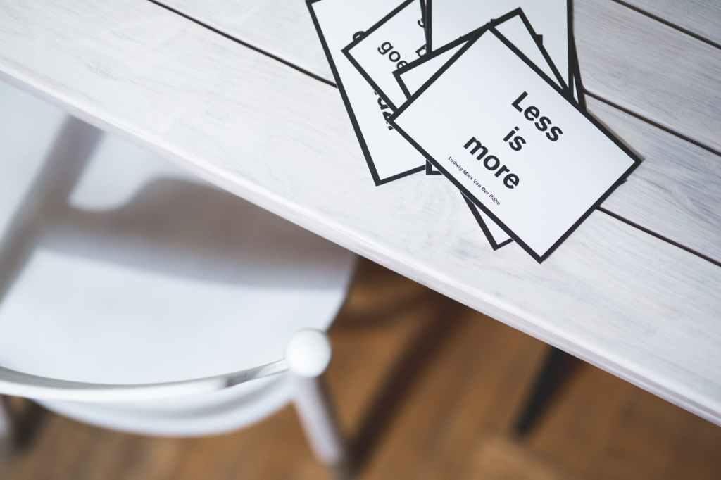 desk-white-design-quote.jpg