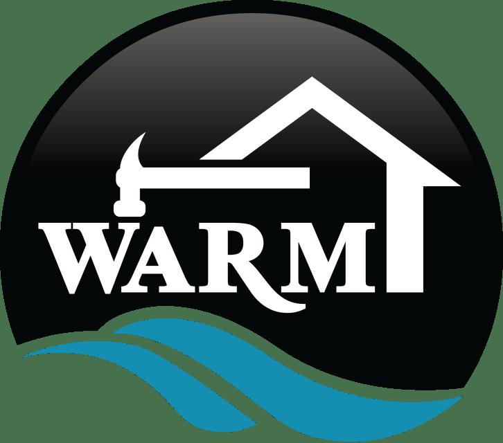 Warm logo