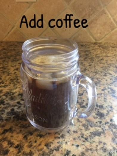 phonto coffee