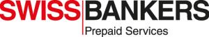 Logo_SwissBankers_PrepaidServices