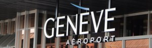 aeroport-geneve-clean-parking-service
