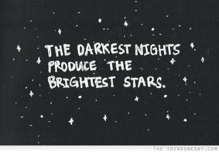 darkest-nights