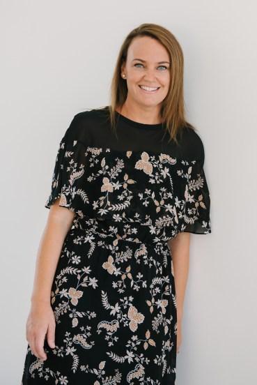 https://www.witchery.com.au/Product/60204063/frill-dress