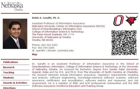 Robin Gandhi PhD 01