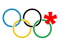 SochiFail Olympic Rings