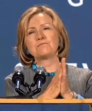 Hillary 01