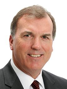 Bart McLeay