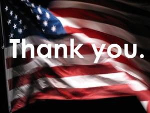 Memorial-Day-Thank-You-USA