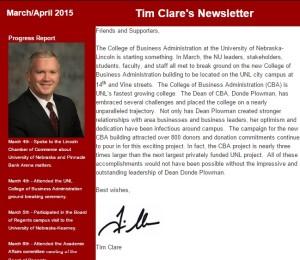 Tim Clare 01