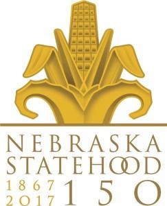 NE 150 Logo