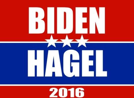 Biden-Hagel-2016