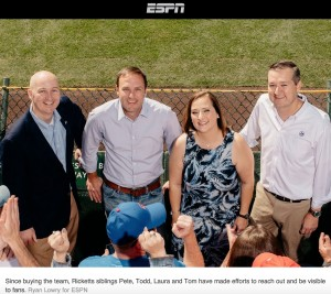 Ricketts Family Cubs ESPN 02