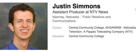 Justin Simmons 02