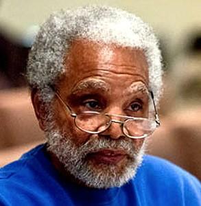 Ernie Chambers 001