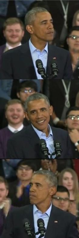 Obama3-01