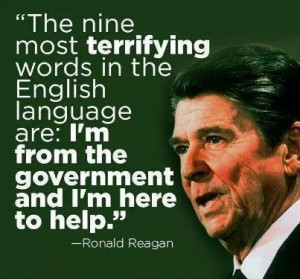 the-nine-most-terrifying-words-in-the-english-language-are-im-from-the-government-and-im-here-to-help