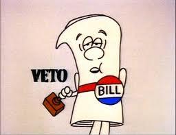 bill-veto1