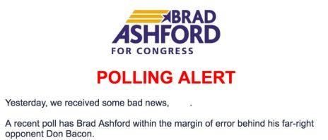 Ashford email