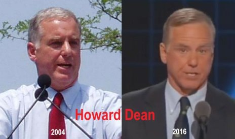 HowardDean-DorianGray