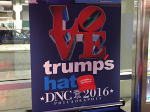 Love-trumps-hate-DNC02