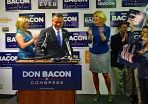 stothert-bacon-victory-04