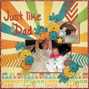 LeavingaLegacyDesigns-Dad-JustlikeDad_zpsb2b1c879