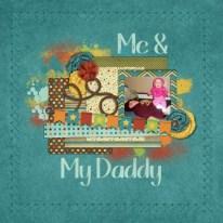 LeavingaLegacyDesigns-Dad-MeampMyDaddy_zpsa08b9a51