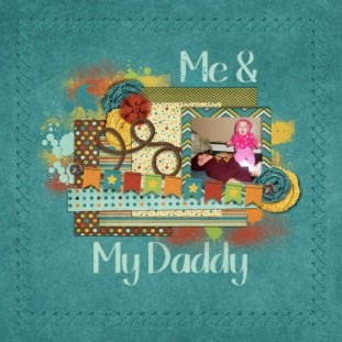 LeavingaLegacyDesigns-Dad-MeampMyDaddy_zpsa08b9a51
